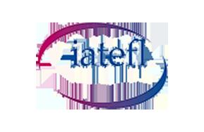 iatefl