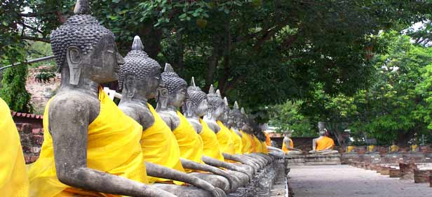 buddha-statue-in-krabi