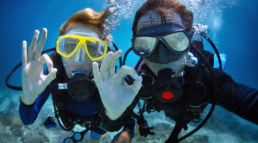 krabi-intro-scuba-dive