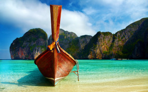 beautiful-thailand-beach-wide-high-definition-wallpaper-images-full-free-download