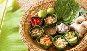 thaicondiments_600